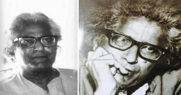 Subhash Mukhopadhyay – Indian Poet who Bridged a Root Between Poetry and Politics