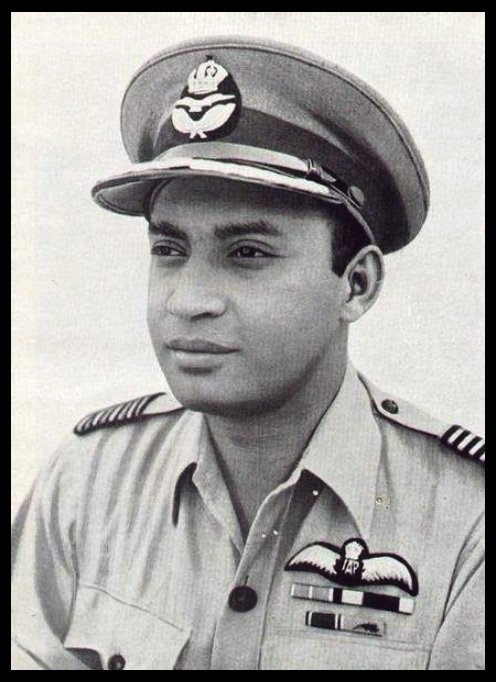 Air-Marshal-Subroto-Mukherjee-Father-of-the-Indian-Air-Force-Be-An-Inspirer