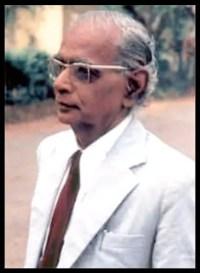 Mahadeva-Subramania-Mani-Biography-Inspirer-Today-Be-An-Inspirer