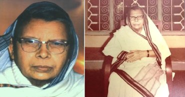 Mahadevi Verma – The Great Indian Poetess Who Left Her Indelible Mark In Indian Literature