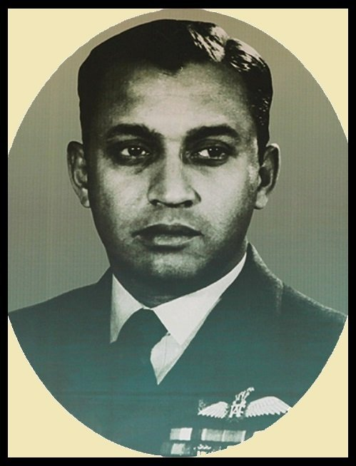 Subroto-Mukerjee-The-First-Air-Marshal-of-the-Indian-Air-Force-Be-An-Inspirer