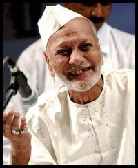 Ustad-Bismillah-Khan-Biography-Inspirer-Today-Be-An-Inspirer