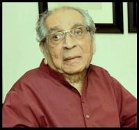 Akbar-Padamsee-Biography-Inspirer-Today-Be-An-Inspirer