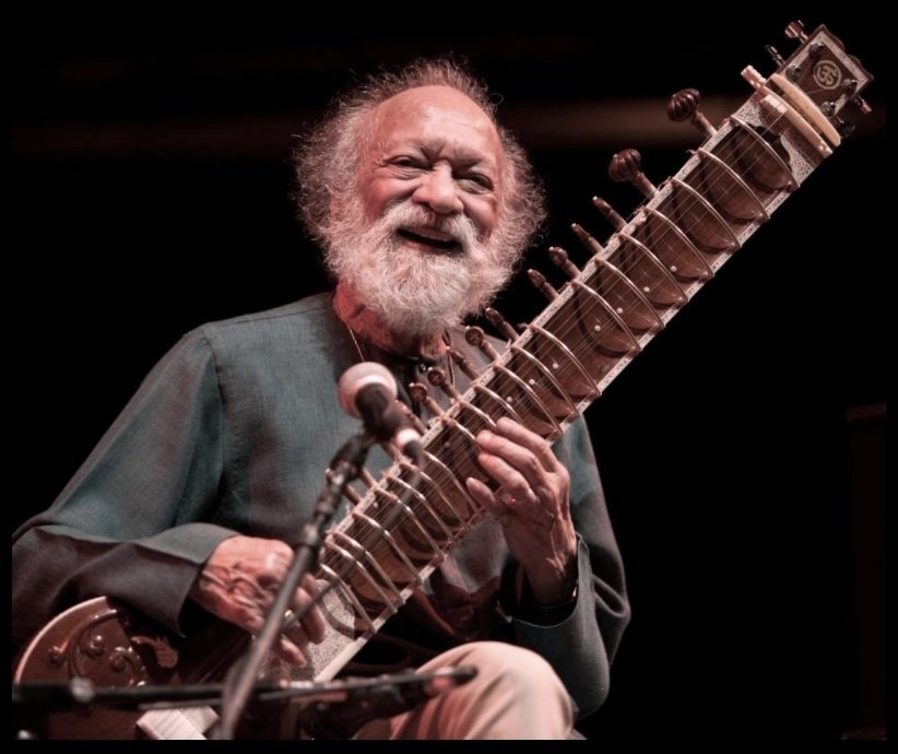 Bharat-Ratna-Ravi-Shankar-1920-2012