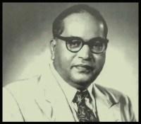 Bhimrao-Ramji-Ambedkar-Biography-Inspirer-Today-Be-An-Inspirer