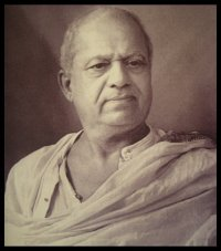 Dhundiraj-Govind-Phalke-Dadasaheb-Phalke-Biography-Inspirer-Today-Be-An-Inspirer
