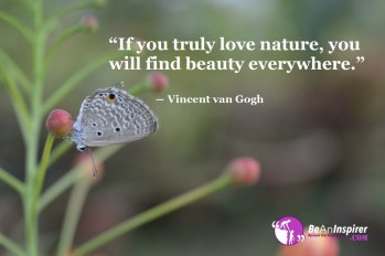 If-you-truly-love-nature-you-will-find-beauty-everywhere-Vincent-van-Gogh-Nature-Quote-Be-An-Inspirer