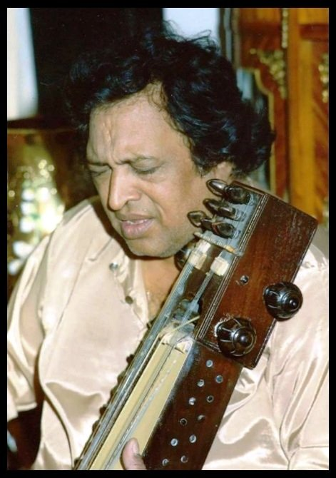Padma-Bhushan-Ustad-Sultan-Khan-Be-An-Inspirer