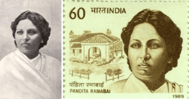 Pandita Ramabai – The First Indian Woman Who was a Feminist, Social Reformer and Educationist