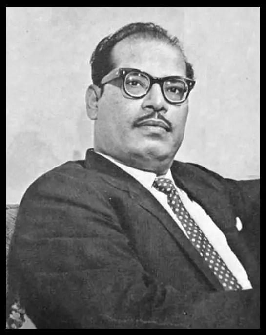Prabodh-Chandra-Dey-Be-An-Inspirer