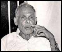 Thakazhi-Sivasankara-Pillai-Biography-Inspirer-Today-Be-An-Inspirer