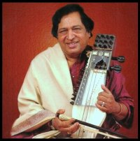Ustad-Sultan-Khan-Biography-Inspirer-Today-Be-An-Inspirer