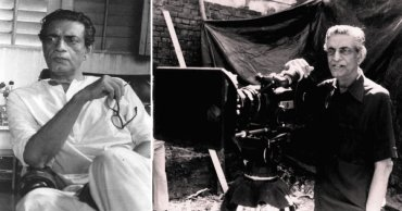 Satyajit Ray – The Most Celebrated Filmmaker From India Who Was Considered A Genius