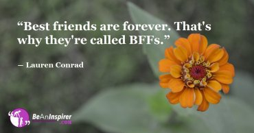 7 Effective Ways to Make Best Friends Forever