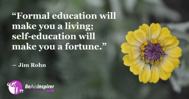 Self-Education Vs Formal Education: Which Is Better?