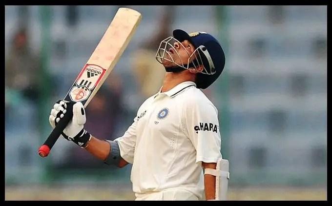Sachin Tendulkar - Losing Form and Injuries