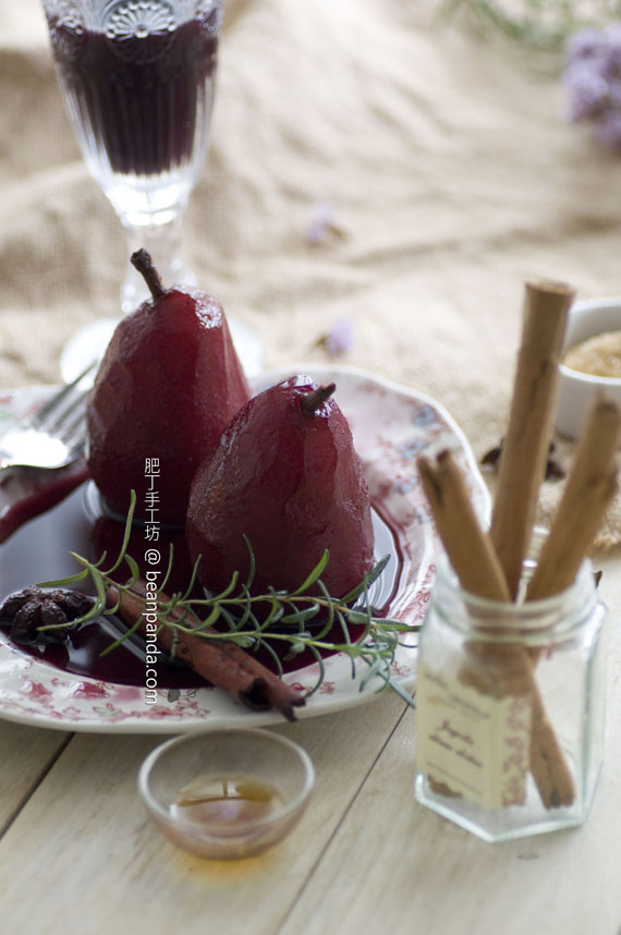 pear_red_wine_03