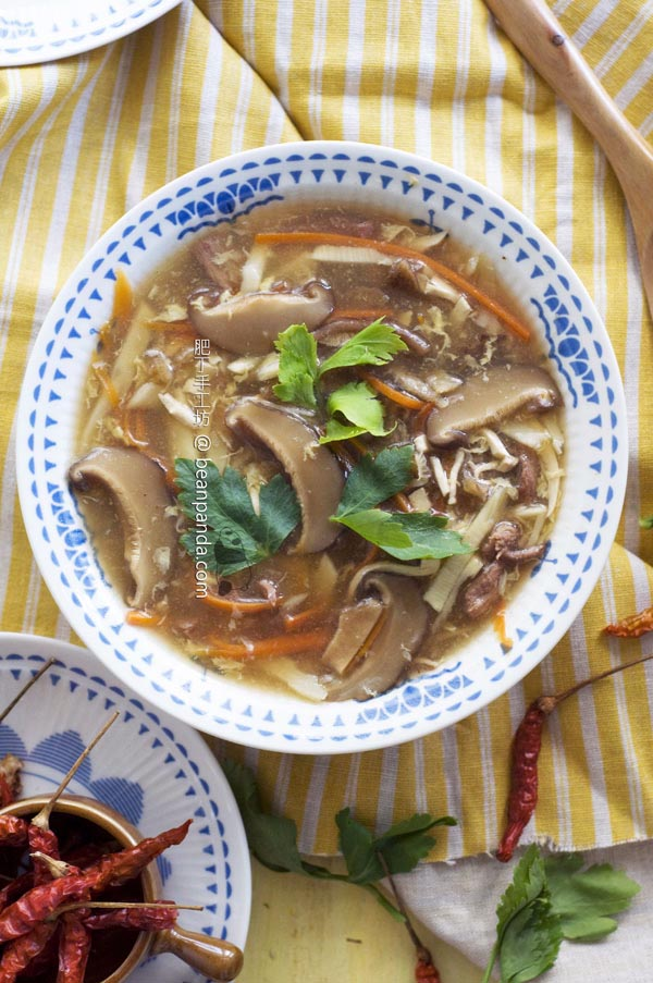hot_sour_soup_01