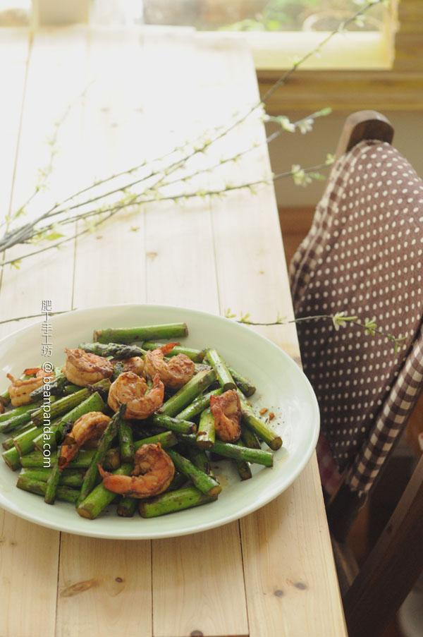 asparagus_shrimp_stirfried_01