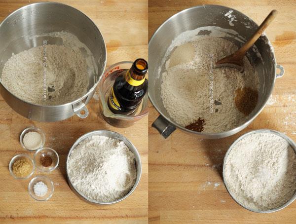 rye_beer_bread_step_01
