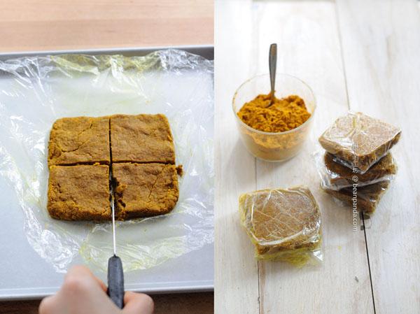 curry_block_02