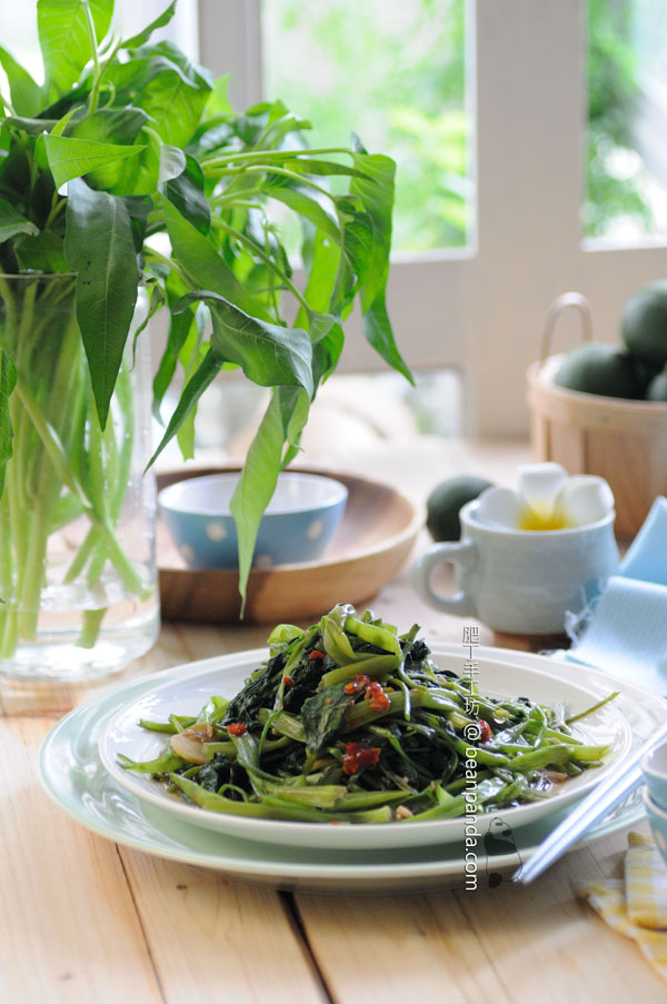 water_spinach_stir_fry_05