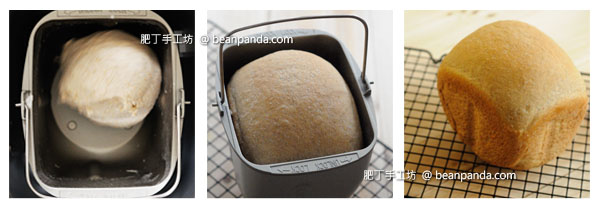 wheat_maple_bread_step_03