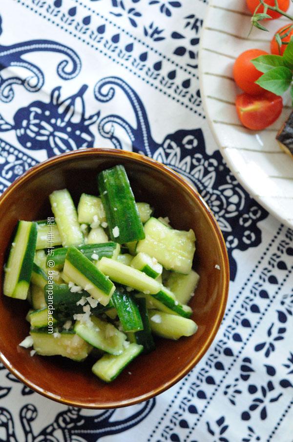 garlic_cucumber_01