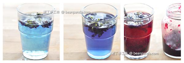 blueberry_jelly_2