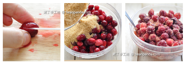 candied_cranberry_step_01