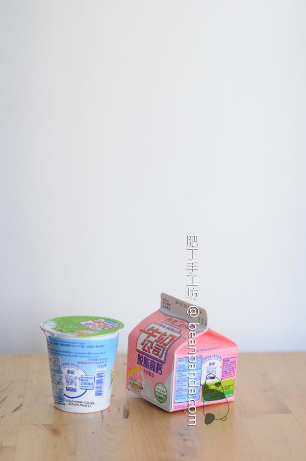yogurt_milk_02