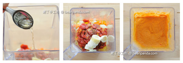 thousand_island_dressing_step_03