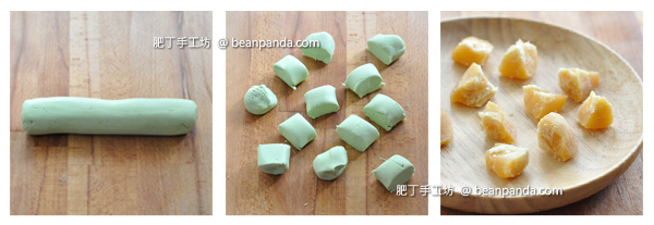 pandan_dumplings_step_02
