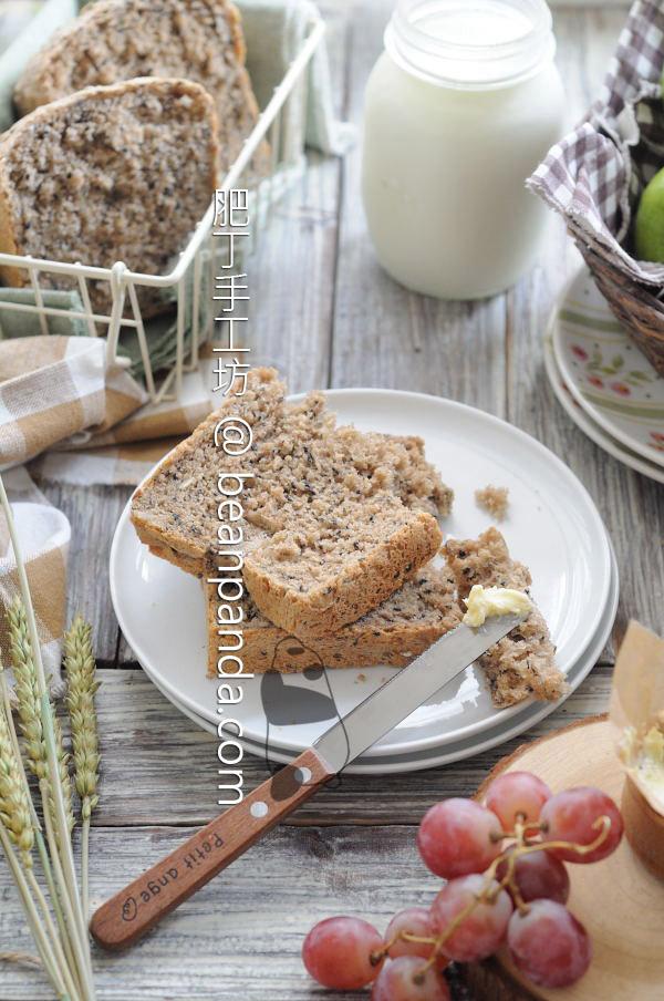 multi_grain_rye_bread_07