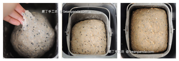multi_grain_rye_bread_step_04