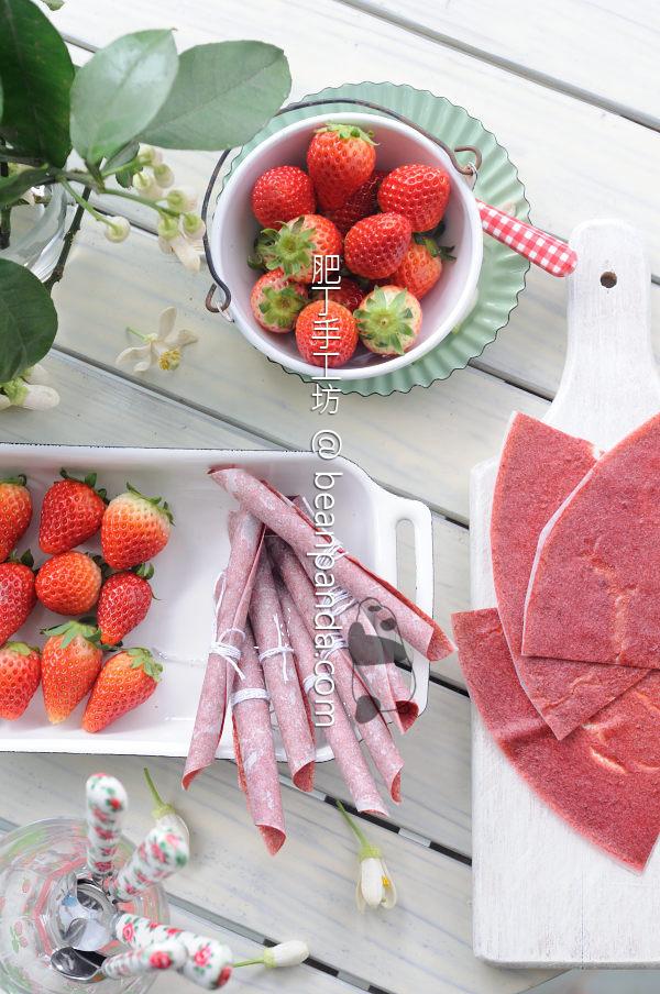 Strawberry_fruit_leather_04
