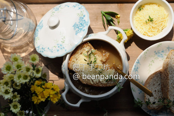french_onion_soup_03