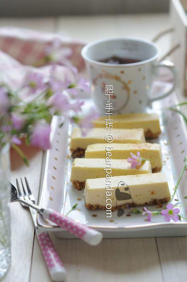 cheesecake_bar_01