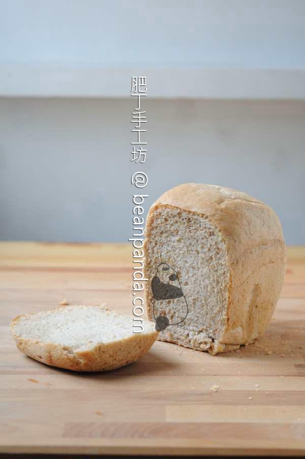 sponge_bread_01