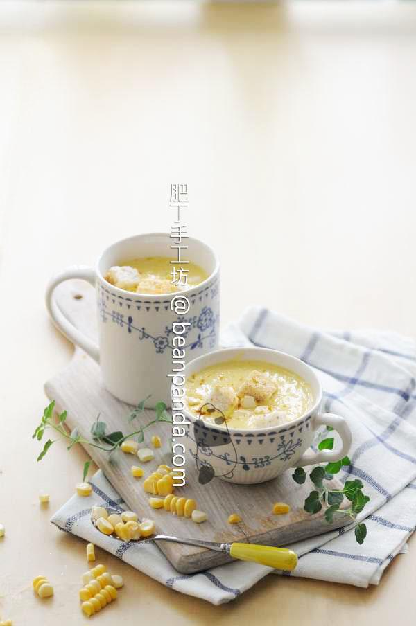 corn_soup_01