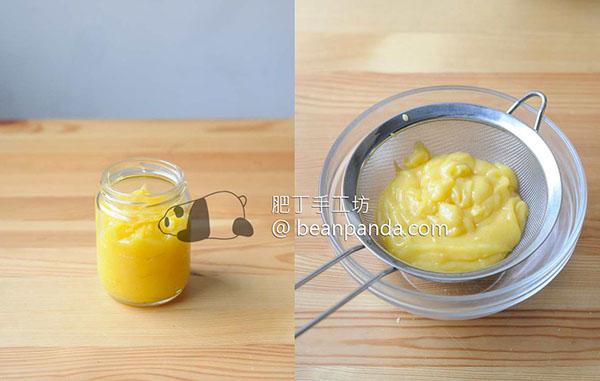 Lemon_Curd_01