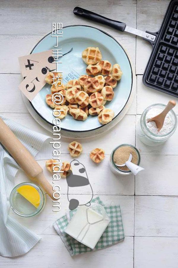 mini_waffle_01
