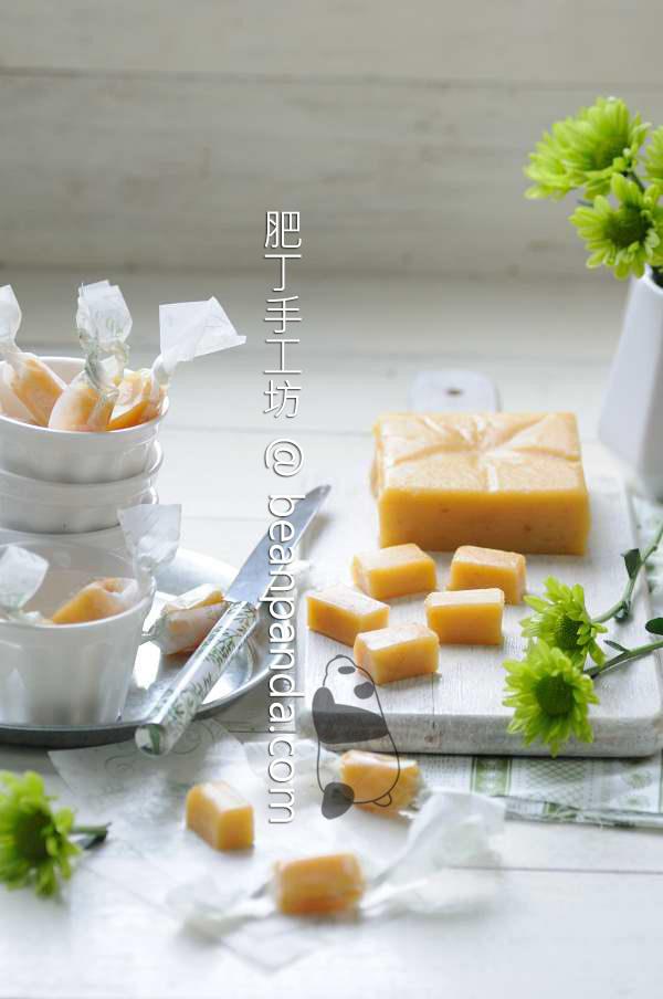 caramel_01
