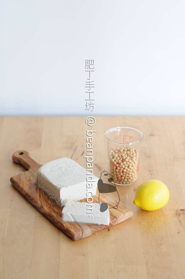 homemade_tofu_01