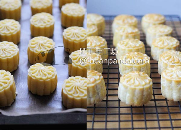 custard_mooncake_05