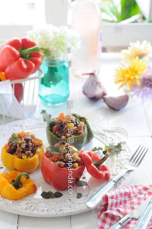 quinoa_pepper_01