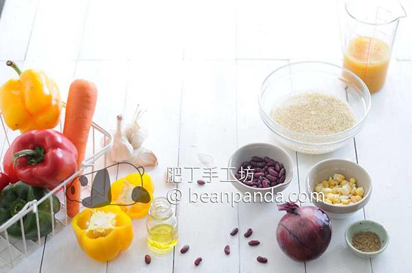 quinoa_pepper_ing