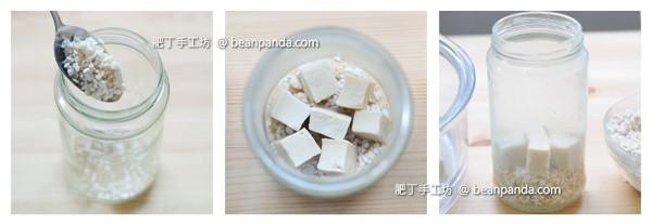 fermented_tofu_step_04