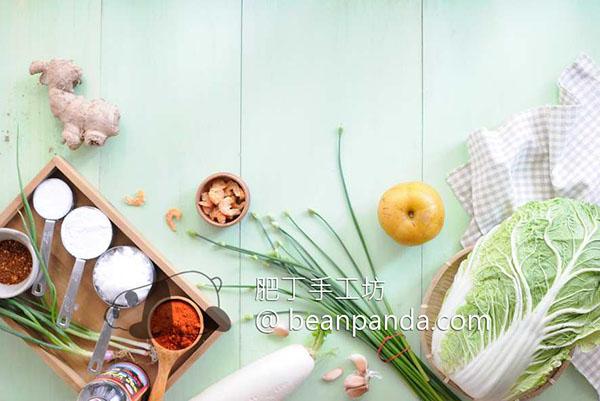 homemade_kimchi_ing