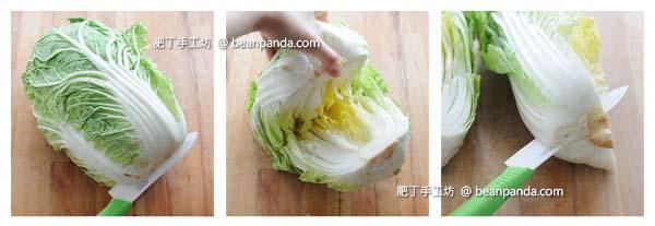 homemade_kimchi_step01